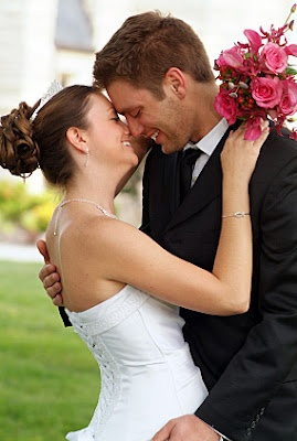 Dating websites help potential mates to develop initial contacts through chats, texts and emails. After they get to know each other, they can go for face to face meetings. Online dating is being promoted through various social networking sites too.