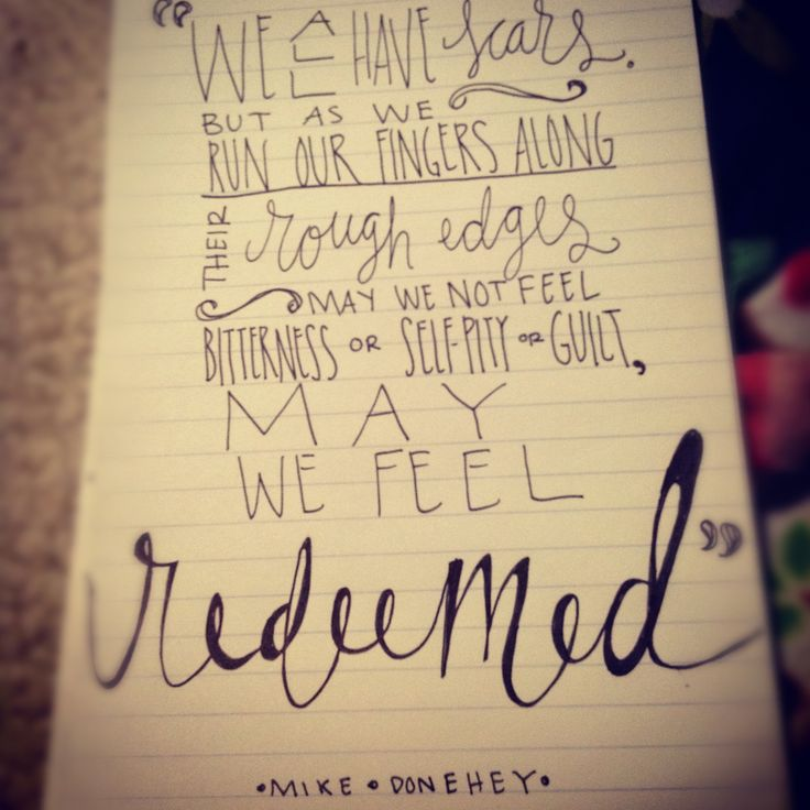 Tattoo Quotes Christian: 25+ Best Ideas About Redeemed Tattoo On Pinterest