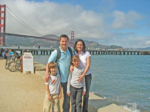 Best Bay Area Activities Images On Pinterest Bay Area Bays - 10 family friendly activities in san francisco
