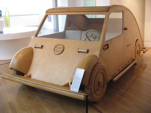 23 Best Images About Le Corbusier On Pinterest Armchairs