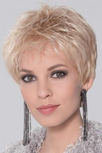 Coco by Ellen Wille Wigs – Monofilament Crown, Lace Front Wigs