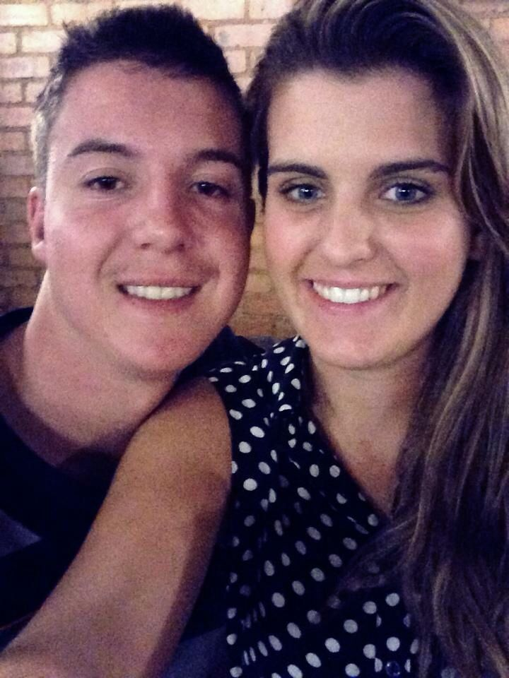Boyfriend & Girlfriend loves