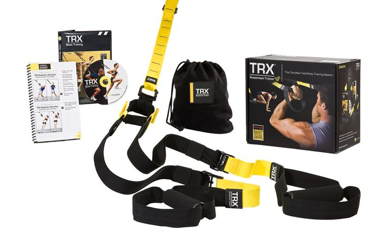 TRX: Training Pro, For Packs, Home Fit, Doors Anchors, Home Gym, Trx Suspension, Suspension Training, Suspen Trainers