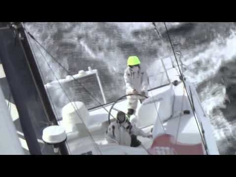 The best sailing video footage by Air Vide et Eau - YouTube