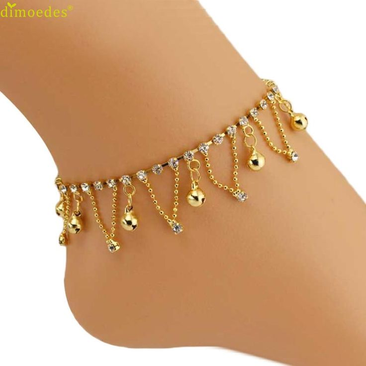 Diomedes Newest Women Elegant Tassel Crystal Round Flake Ankle Bracelet Diomedes Barefoot Sandal Beach Foot Jewelry Anklet     Tag a friend who would love this!     FREE Shipping Worldwide     Buy one here---> http://jewelry-steals.com/products/diomedes-newest-women-elegant-tassel-crystal-round-flake-ankle-bracelet-diomedes-barefoot-sandal-beach-foot-jewelry-anklet/    #cheap_earrings