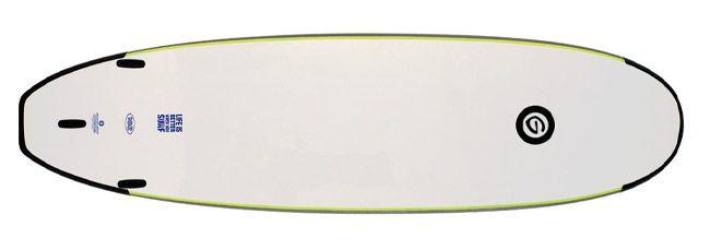 surfboards-gear-patrol-gnarly-2  Best Beginner Board