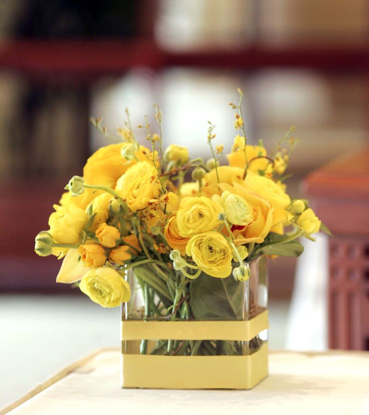 Best yellow wedding ideas accessories inspiration
