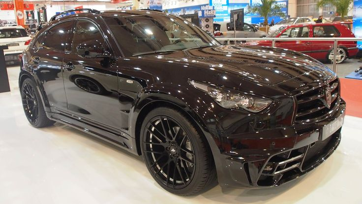 113 best images about infiniti qx70 on pinterest models tv commercials and cars. Black Bedroom Furniture Sets. Home Design Ideas