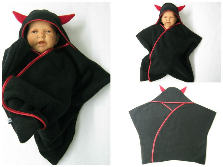 star fleece baby wrap stern schlafsack pucktuch wraps babys and babies. Black Bedroom Furniture Sets. Home Design Ideas