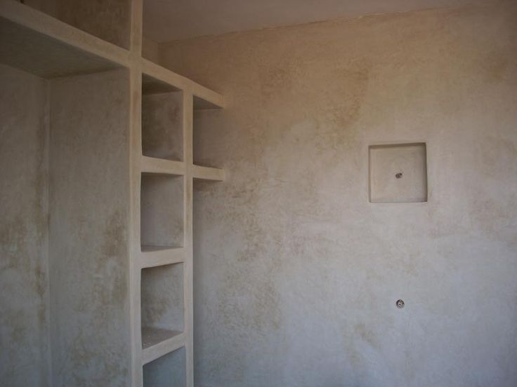 31 best chaux images on Pinterest Cement render, Building and Canapes