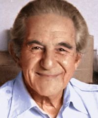 """Discover Lester Levenson famous and rare quotes. Share Lester Levenson quotations about letting go, feelings and ego. """"Misery is complexity. Happiness is simplicity."""""""