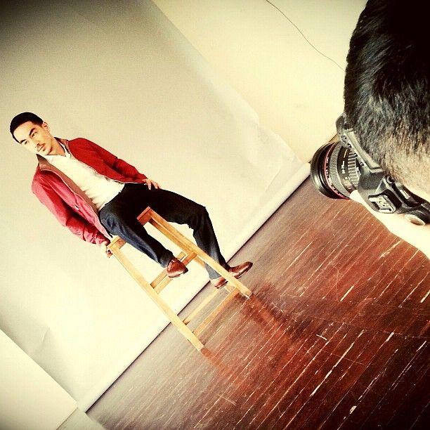 joe_taslim's photo