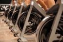 Woman Sues SoulCycle After Claiming to Be Impaled By Bike