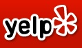 US based - Yelp.com had more than 71 million monthly unique visitors as of January 2012. Yelp's revenue comes from local business advertising