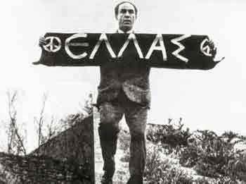 Σκέψεις: Γρηγόρης Λαμπράκης: Ο μαραθωνοδρόμος της ειρήνης κ...