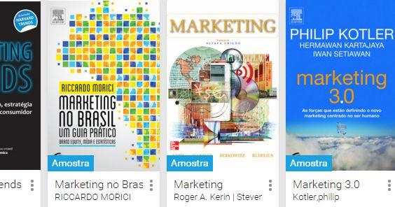 marketing : marketing: Marketing Digital 360 - Fale conosco: Whats: (19) 9 8258-2123 + Fone: (19) 3396-0064
