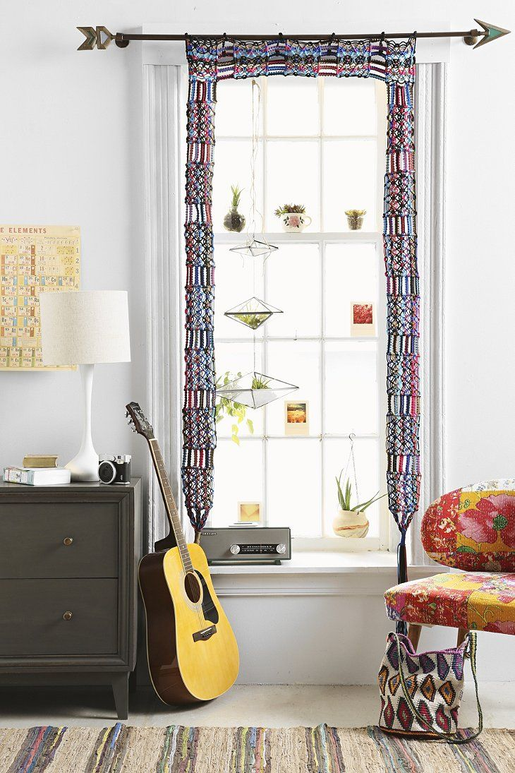 curtains urban outfitters ~ decorate the house with beautiful curtains