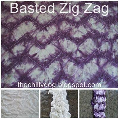 25 best ideas about tie dye folding techniques on pinterest tie dye techniques diy tie dye. Black Bedroom Furniture Sets. Home Design Ideas