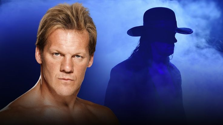 Reactions to The Undertaker's return on SmackDown LIVE 900 - http://newsaxxess.com/reactions-to-the-undertakers-return-on-smackdown-live-900/