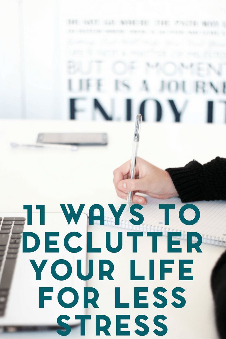 17 best ideas about declutter on pinterest organizing life minimalist living tips and minimalism - Important thing consider decluttering ...
