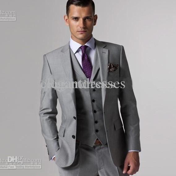 106 best groom tuxedos images on pinterest groom tuxedo wedding discount men suit mens complete designer tuxedobridegroom jacketpanttie junglespirit Choice Image