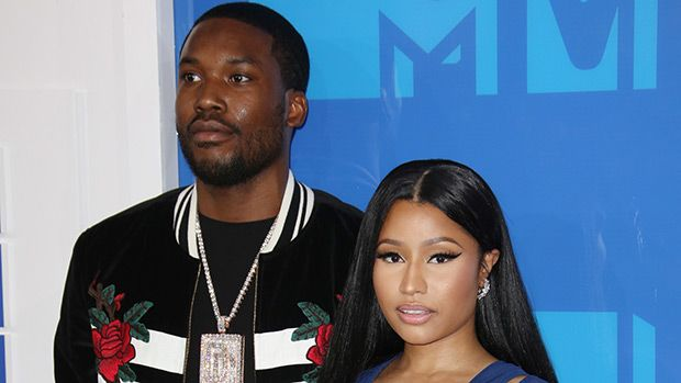 "Does Meek Mill Confirm He Dumped Nicki Minaj On New Track? Claims He 'Cut Her Off' — Listen https://tmbw.news/does-meek-mill-confirm-he-dumped-nicki-minaj-on-new-track-claims-he-cut-her-off-listen  Nicki Minaj is the one who broke things off with Meek Mill, as the story goes. But on his scathing new track '1942 Flows,' Meek says it was the other way around! Hear his latest diss.""Cut her off, act like she's dead and it's killin' her,"" Meek Mill, 30, raps on his new track ""1942 Flows,"" and…"