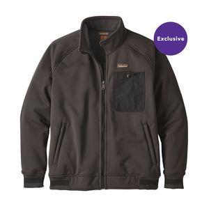 c4bc2f7cf31e52 M s Tin Shed Jacket
