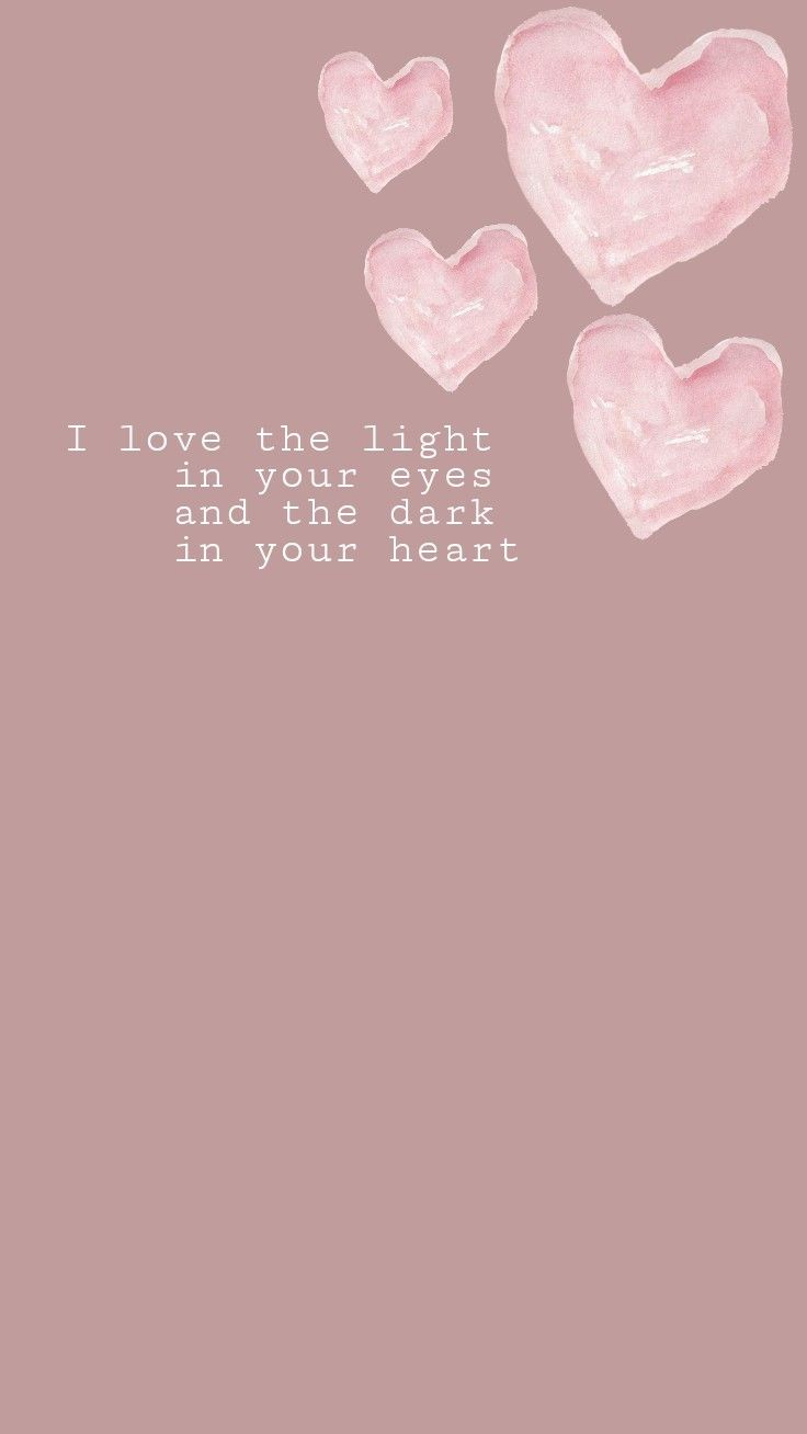 5 Seconds Of Summer Valentine Music Lyrics Quotes Edits