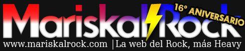 El gran Juan Destroyer acaba de publicar una excelente #crítica en la #web #musical #MariskalRock.com. Muchisimas gracias por vuestro apoyo!!! Seguimos adelante y #ConElMundoEntreLasPiernas #rock #musica #musicarock #music #rockmusic #attitud #cd #nuevo #mundo