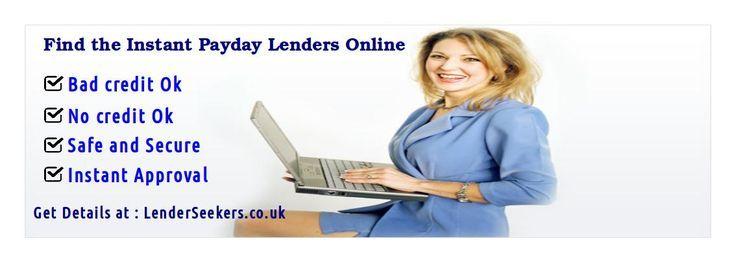 Ebt payday loans photo 10