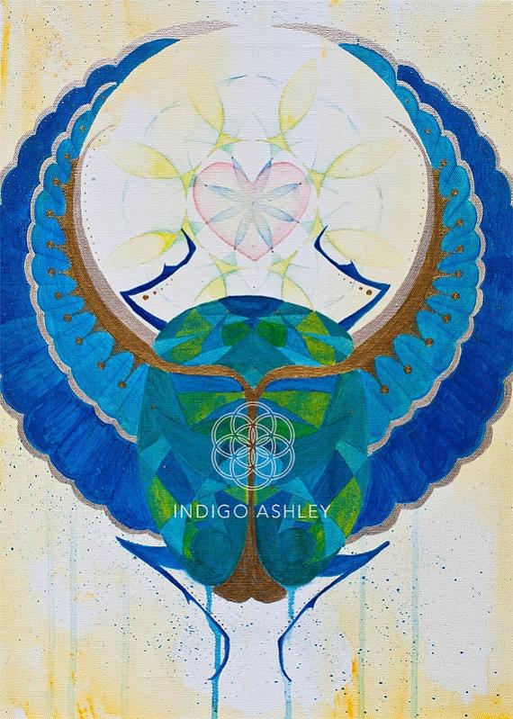 79 Best Images About Sacred Scarab Khepri Celestial Navigator On Pinterest