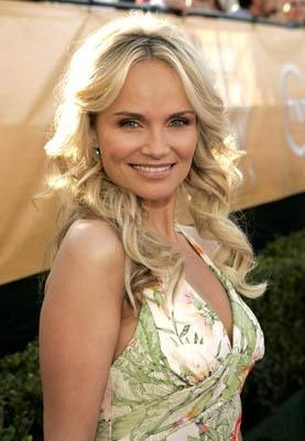 Kristin Chenoweth to Recur on The Good Wife Season 4