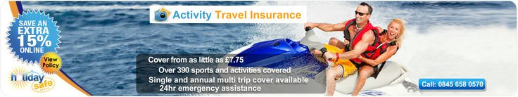 Multi-Trip Travel Insurance – Best Online Travel Insurance – Holidaysafe