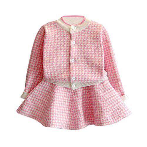2d1f12785 Girls Dress