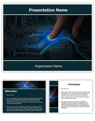 44 best images about free powerpoint ppt templates on for Great looking powerpoint templates