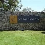 "The best location, see the photo's attached, no neighbours behind or on your side, giving you more privacy and beautiful views.Wedgewood Golf Estate with stunning upmarket style homes and surrounds which will take a 15 minute drive from City Centre of Port Elizabeth. See www.wedgewoodvillage.co.za for more info on Wedgewood, and the style houses one can build (Plot and Plan) Coming soon to Wedgewood is a "" future Community Center which will offer you a resident nurse 24 hours a day. Help…"