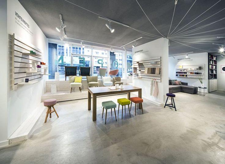 Möbeldesign Stuttgart 10 besten hook eye shop bilder auf möbeldesign