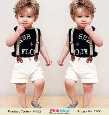 54 best images about Buy Baby Boys Clothes Online on Pinterest ...