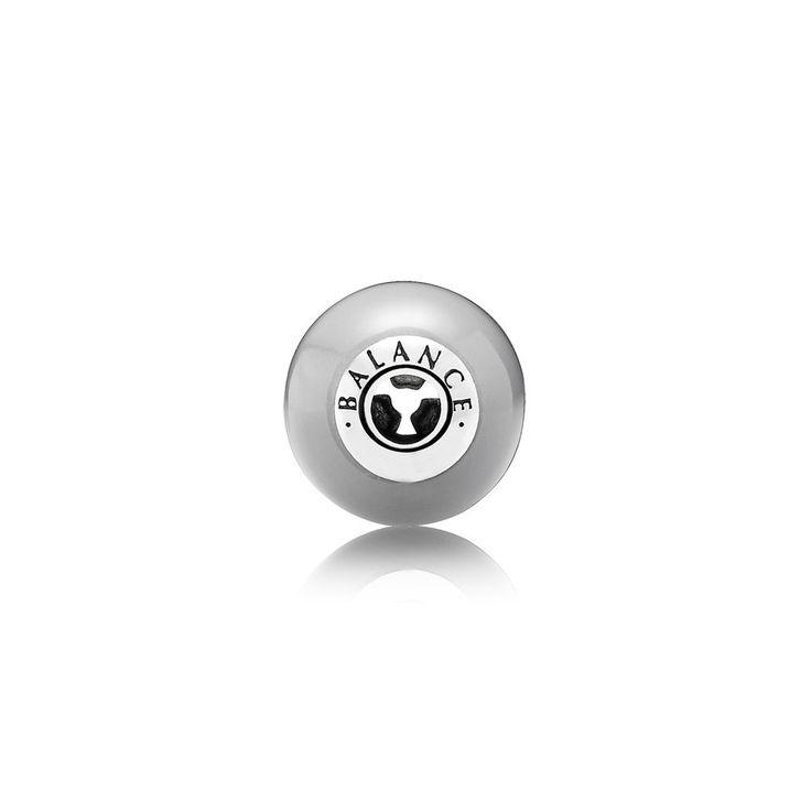 Pandora Mother's Day Essence Balance Charm 796023MSG
