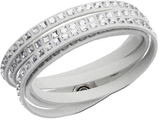 Swarovski, Slake: Bracelet, $118