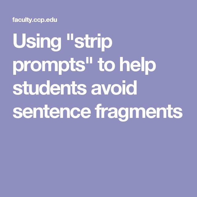 17 Best images about Teaching grammar on Pinterest   High school ...