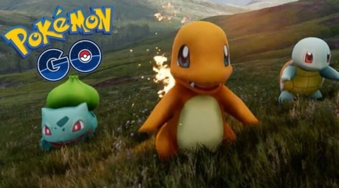 Discover latest Pokemon Go Features like Driving Mode Warning, Sighting many more. Download Game Pikachu and Pokemon Go Install update explained, cards