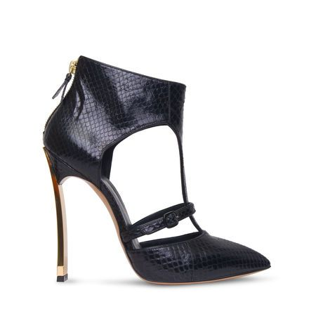 #blackfriday beat - #casadei BLADEONE