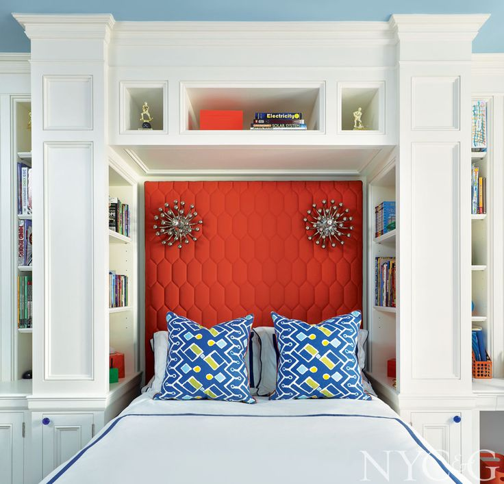 Best Bunk Rooms Kids Images On Pinterest Bunk Rooms