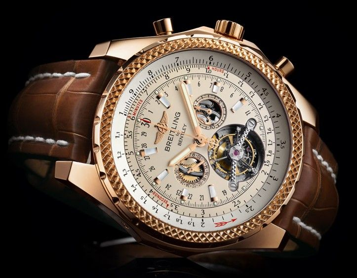 Breitling Watch Bentley Mulliner Tourbillon.jpg (723×564)