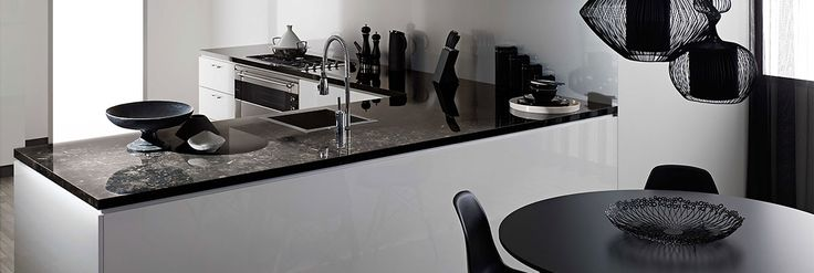 Cost of kitchen countertops in New Zealand | Refresh Renovations