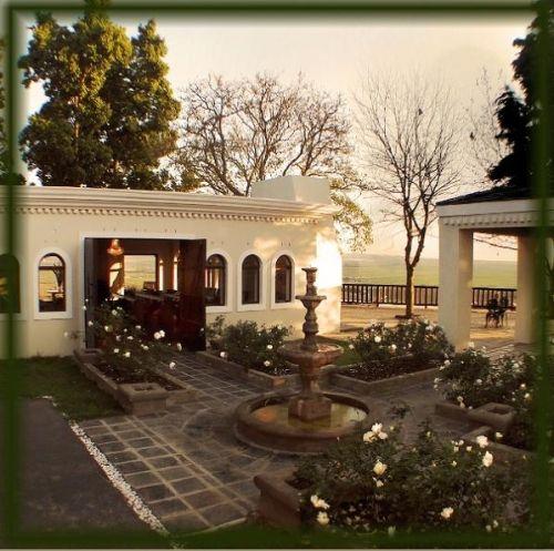 Bakenhof Winelands Venue  #weddings #weddingvenues