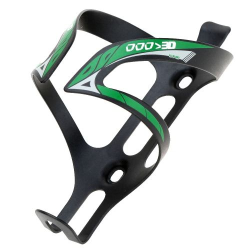 Aluminum Alloy MTB Bicycle Road Bike Water Bottle Holder Cage