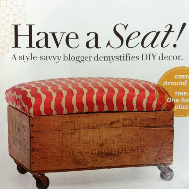 Best 25 Tray For Ottoman Ideas On Pinterest Trays For