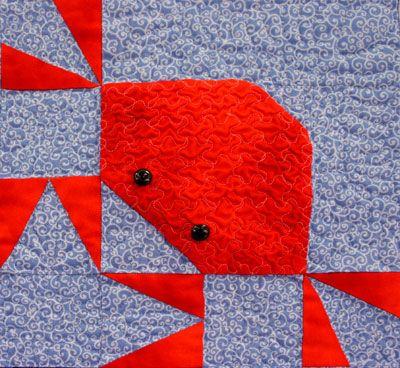 330 Best Quilts Block Shapes Images On Pinterest Block